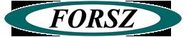 FORSZ GmbH.